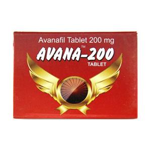 Lägsta pris på Avanafil. De Avana 200 köp Sverige cykel