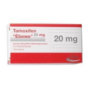 Lägsta pris på Tamoxifencitrat (Nolvadex). De Tamoxifen 20 köp Sverige cykel