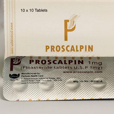 Lägsta pris på finasterid (Propecia). De Proscalpin köp Sverige cykel