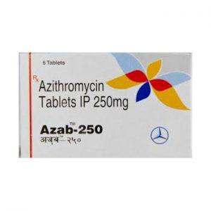 Lägsta pris på azitromycin. De Azab 250 köp Sverige cykel