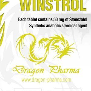 Lägsta pris på Stanozolol oral (Winstrol). De Winstrol Oral (Stanozolol) 50 köp Sverige cykel