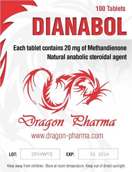 Lägsta pris på Metandienon oral (Dianabol). De Dianabol 20 köp Sverige cykel