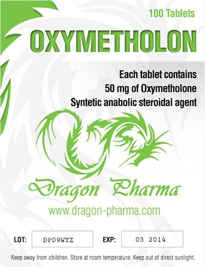 Lägsta pris på Oxymetolon (Anadrol). De Oxymetholon köp Sverige cykel