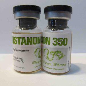 Lägsta pris på Sustanon 250 (Testosteron mix). De Sustanon 350 köp Sverige cykel